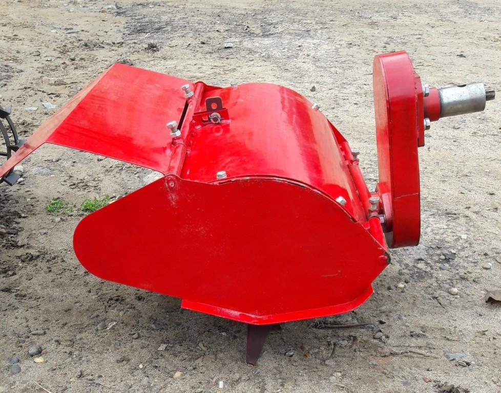 ЗАО «Агро–Инвест» - запасные части к тракторам и.